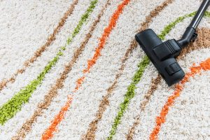 Professional Carpet Cleaning In Portsmouth