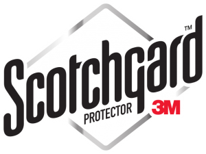 Scotchgard Protector - House Cleaning Portsmouth